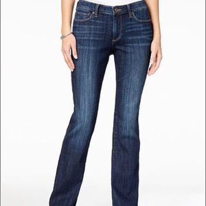 Lucky Brand Jeans | Brooke Boot 2/26